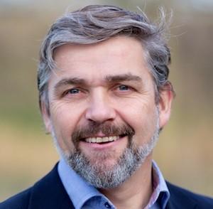 Eric Cornelissen