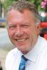 John van Lambalgen